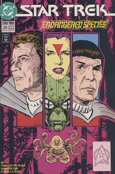 Star Trek Vol 2 29
