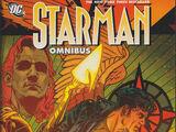 Starman Omnibus Vol. 6 (Collected)