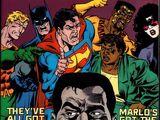 Suicide Squad Vol 1 61