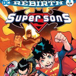 Super Sons Vol 1 1.jpg