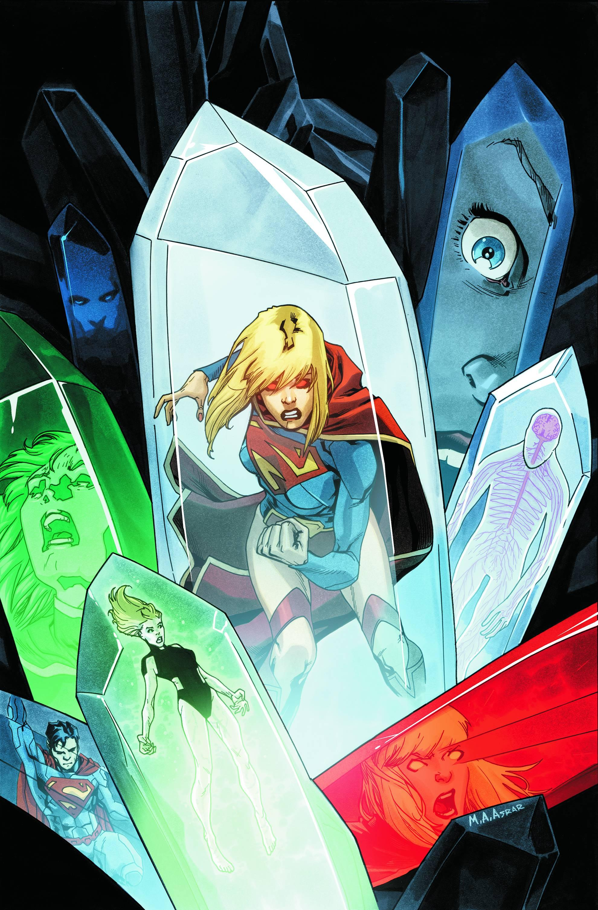 Supergirl Vol 6 4 Textless.jpg