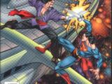 Superman: The Man of Steel Vol 1 51