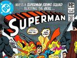 Superman Vol 1 360
