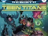 Teen Titans Vol 6 11