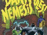 Teen Titans Vol 2 7