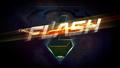 The Flash (2014 TV Series) Episode Invasion!