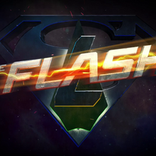 The Flash (2014 TV Series) Episode Invasion!.png