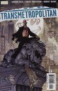 Transmetropolitan Vol 1 53