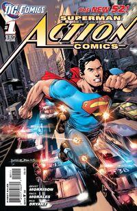Action Comics Vol 2 1.jpg