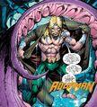 Aquaman Prime Earth 0005