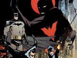 Batman Beyond 2.0 Vol 1 4 (Digital)
