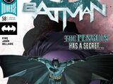 Batman Vol 3 58