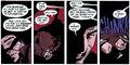 Bruce Wayne 042