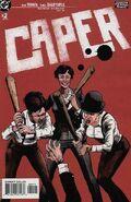 Caper Vol 1 2