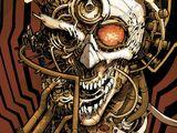Cyborg Vol 2 15