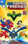 DC Super Friends 1