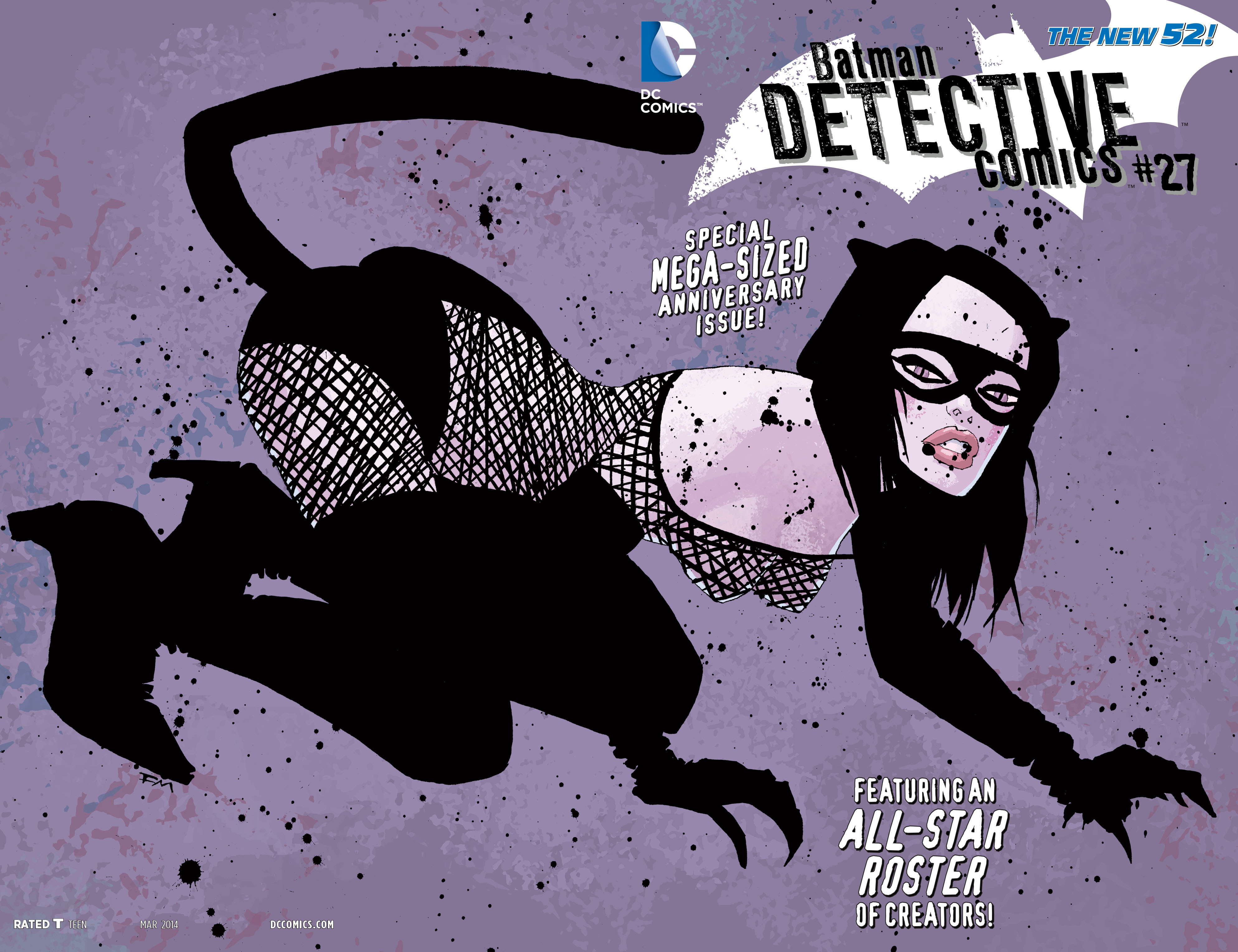 Detective Comics Vol 2 27 Frank Miller Variant.jpg