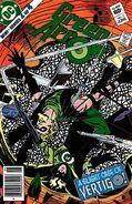 Green Arrow v.1 2