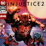 Injustice 2 Vol 1 28.jpg