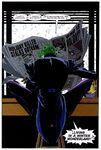 Joker 0175