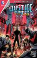 Justice League Beyond 2.0 Vol 1 13 (Digital)