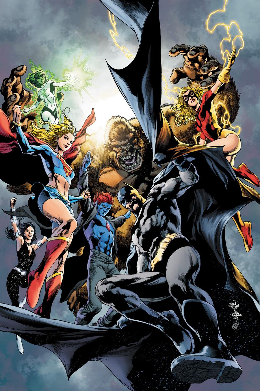 Justice League of America Vol 2 60 Textless.jpg