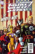 Justice Society of America v.3 37