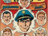 Military Comics Vol 1 26