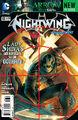 Nightwing Vol 3 13