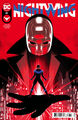 Nightwing Vol 4 81