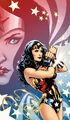Sensation Comics Featuring Wonder Woman Vol 1 12 Textless