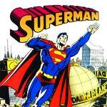 Superman 002.jpg