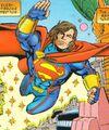Superman LotDE 01