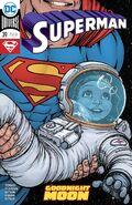 Superman Vol 4 39