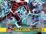 Teen Titans Vol 6 8