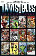 The Invisibles Volume 07 - The Invisible Kingdom