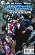 The Phantom Stranger Vol 2 42