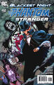 The Phantom Stranger Vol 2 42