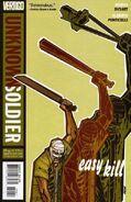 Unknown Soldier Vol 4 10