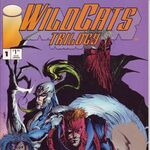 Wildcats Trilogy Vol 1 1.jpg