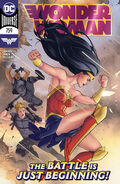 Wonder Woman Vol 1 759