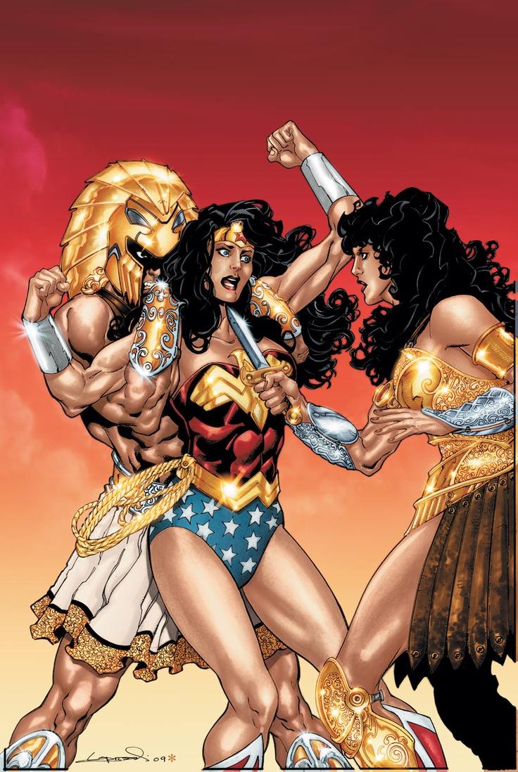 Wonder Woman Vol 3 37 Textless.jpg