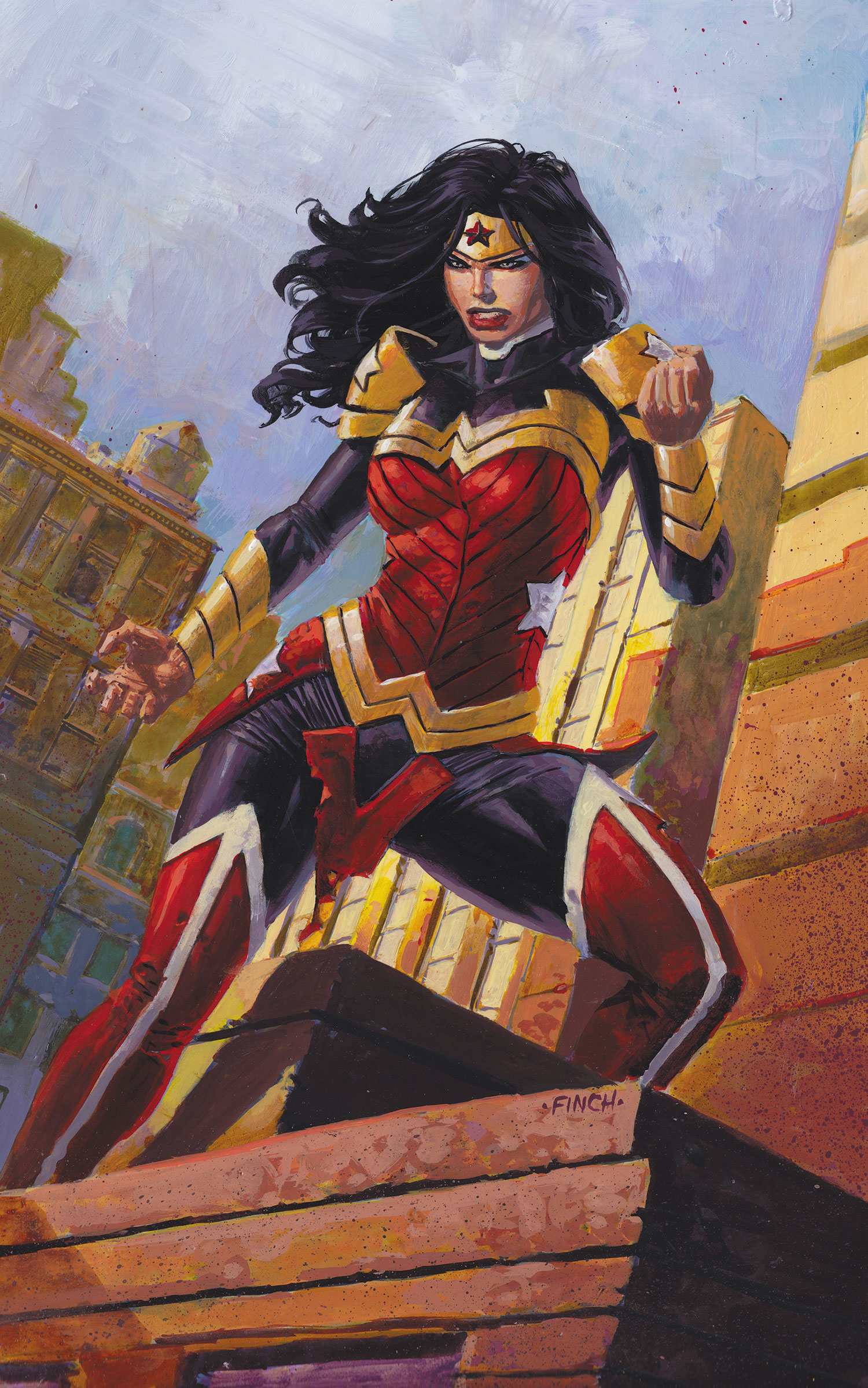 Wonder Woman Vol 4 46 Textless.jpg