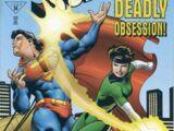 Adventures of Superman Vol 1 538
