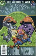 Adventures of Superman Vol 1 593