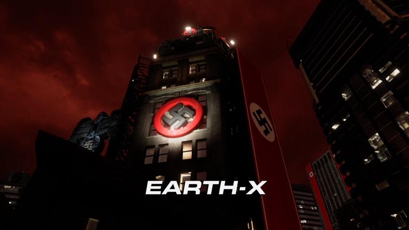 Arrow Earth-X.jpg