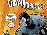 Bane: Conquest Vol 1 10