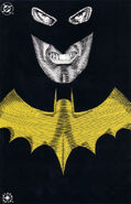 Batman - Master of the Future