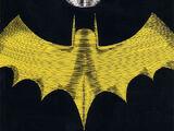 Batman: Master of the Future