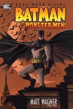 Batman and the Monster Men TP.jpg
